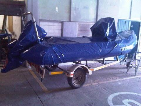 Boat Cover1